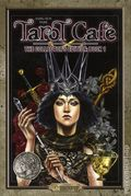 Tarot Cafe TPB (2018 Tokyopop) The Collector's Edition 1-1ST