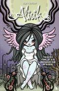 Alisik Fall TPB (2018 Titan Comics) 1-1ST