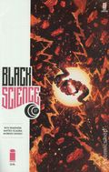 Black Science (2013 Image) 37B