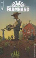 Farmhand (2018 Image) 1