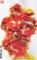 Flash (2016 5th Series) 50B