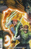 Hal Jordan and The Green Lantern Corps (2016) 48B