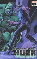 Immortal Hulk (2018) 1G