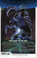 Blue Beetle TPB (2017- DC Universe Rebirth) 3-1ST