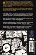 Gear TPB (2018 Image) 20th Anniversary Edition 1-1ST