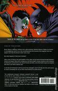 Batman and Robin TPB (2013-2016 DC Comics The New 52) 3-REP