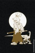 Usagi Yojimbo HC (1987-Present Dark Horse) Limited Edition 32-1ST