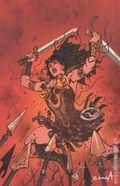 Xena Warrior Princess (2018 Dynamite) 6C