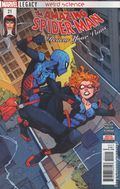 Amazing Spider-Man Renew Your Vows (2016) 21