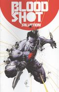 Bloodshot Salvation (2017 Valiant) 11C