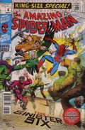 Spider-Man (2017) 234B