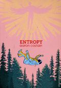 Entropy GN (2018 Secret Acres) 1-1ST