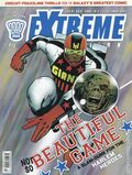 2000 AD Extreme Edition (2003-) 13
