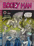 Bogeyman Comics (1968) 2