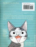 Complete Chi's Sweet Home TPB (2015 Vertical) 1-REP