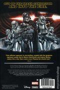 Star Wars Captain Phasma HC (2018 Marvel) Journey to Star Wars The Last Jedi 1-1ST