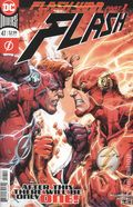 Flash (2016 5th Series) 47C
