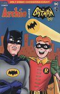 Archie Meets Batman 66 (2018 Archie) 1E