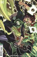 Green Lanterns (2016) 51B
