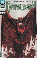 Batwoman (2017) 17A