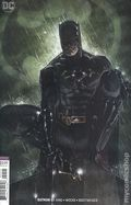 Batman (2016 3rd Series) 51B