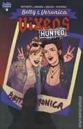 Betty and Veronica Vixens (2017 Archie) 8C