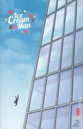 Ice Cream Man (2018 Image) 5A
