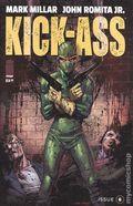 Kick-Ass (2018 Image) 6D