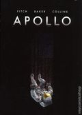 Apollo HC (2018 SelfMadeHero) 1-1ST