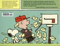 Complete Peanuts TPB (2014-Present Fantagraphics) 9-1ST
