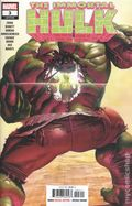 Immortal Hulk (2018) 3A