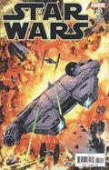 Star Wars (2015 Marvel) 51A