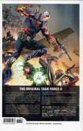 Suicide Squad TPB (2017- DC Universe Rebirth) 6-1ST