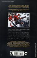 Hellboy Omnibus TPB (2018 Dark Horse) 3-1ST