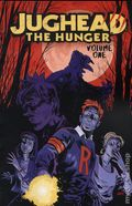 Jughead The Hunger TPB (2018 Archie) 1-1ST