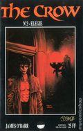 Crow (French Edition 1995 Disjoncteur) 3FANCLUB