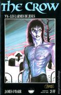 Crow (French Edition 1995 Disjoncteur) 6FANCLUB