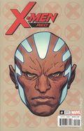 X-Men Red (2018) 6B