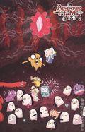 Adventure Time Comics (2016 Boom) 25LE