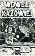 Woweekazowie (1976) #1, 2nd Printing