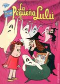 Little Lulu (Mexican Series 1951 La Pequena Lulu) 193