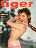 Tiger Magazine (1956) Vol. 2 #2