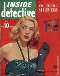 Inside Detective (1935-1995 MacFadden/Dell/Exposed/RGH) Vol. 24 #4