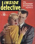 Inside Detective (1935-1995 MacFadden/Dell/Exposed/RGH) Vol. 24 #8