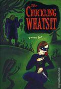 Chuckling Whatsit TPB (2005 Fantagraphics) Second Edition 1-1ST