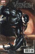 Venom (2016 Marvel) 1FRANKIES.A