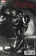 Venom (2016 Marvel) 1FRANKIES.B