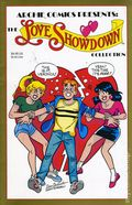 Archie Comics Presents the Love Showdown TPB (1994 Archie Comics) 1-1ST