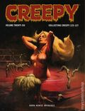 Creepy Archives HC (2008-2019 Dark Horse) 26-1ST