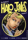 Ballad of Halo Jones TPB (2018 Rebellion/2000AD) Full Color Edition 2-1ST
